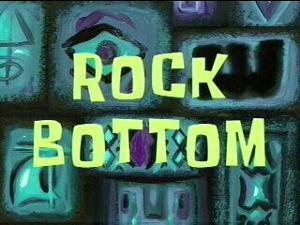300px-Rock Bottom