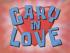 70px-Garyinlove