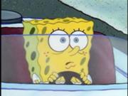 180px-Spongebob19