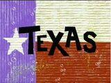 O Texas