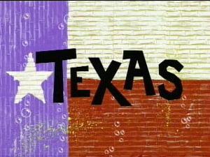 300px-Texas