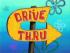 70px-Drive Thru