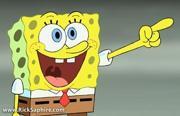 180px-Spongebob5