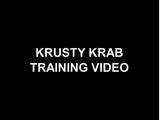 Vídeo de Treinamento do Siri Cascudo