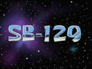 300px-SB-129