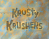 70px-Krusty Krushers Title Card
