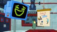 Karen e Plankton