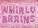 Cérebros Voadores