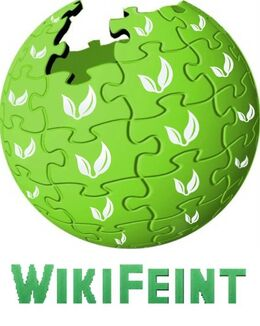 WikiFeint