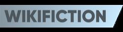 Wikifiction