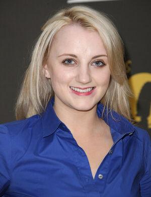 KatelynMcCarthy1