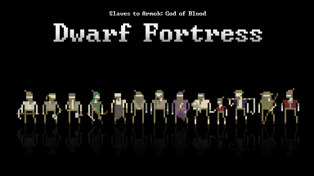 Dwarf fortress lineout by izak1399-d54zrga