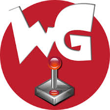 Wikigames-go