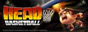 Head Basketball South Korea Poster