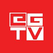 EthanGamerTV logo