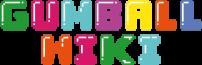 Niesamowity Świat Gumballa Wiki