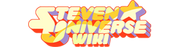 Steven-Universe-Wiki