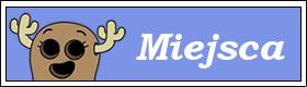 Miejsca03
