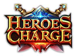 http://es.wikihcharge.wikia
