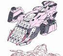 A'rme nova Arsenal Battleships