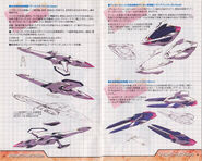 Material Anchor 05