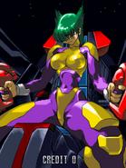 Player 2 Striker Pilot 02