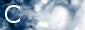 File:Carlos15Icon.png