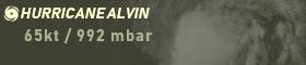 Alvin 2019 icon