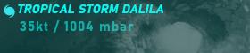 Dalila 2019 icon