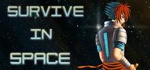 Header-SurviveInSpace