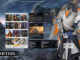 Endless Legend – Shifters