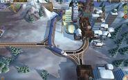 Train.Valley-8