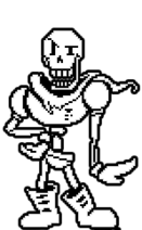 The-great-papyrus