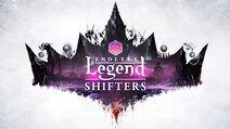 Endless.Legend.Shifters.Expansion-Title