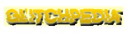 Glitchpedia-wordmark