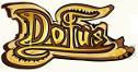 DofusWikiDutch