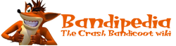 File:Crash Bandicoot Wiki.png