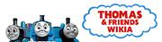 TTTEW Wordmark