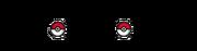 Pokemon Wordmark