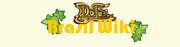 DofusWikiPortuguese