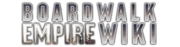 BoardWalkEmpireWiki
