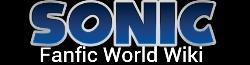 SonicFanficWorld