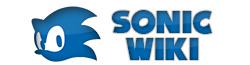 File:Sonic Wiki Wordmark Spanish.png