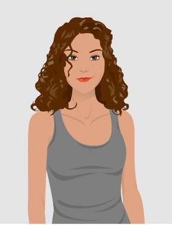 MariaLopez