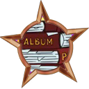 File:Badge-picture-2.png