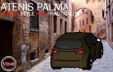380px-Atenis Palma ad EN