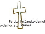 Christian Democratic Party