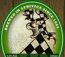 Peter Premis Brewery