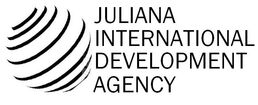 Juliana International Development Agency Logo