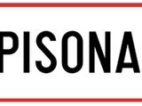 Pisona
